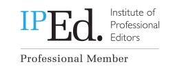 IP_Ed_Professional_Member